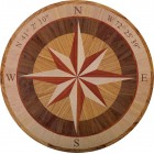 Eurybianan 02 Compass Rose